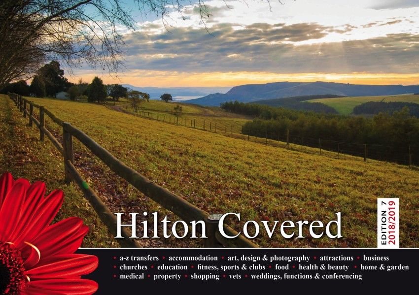 HiltonCovered 2018 final