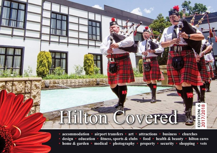 HiltonCovered Edition6 HR Page