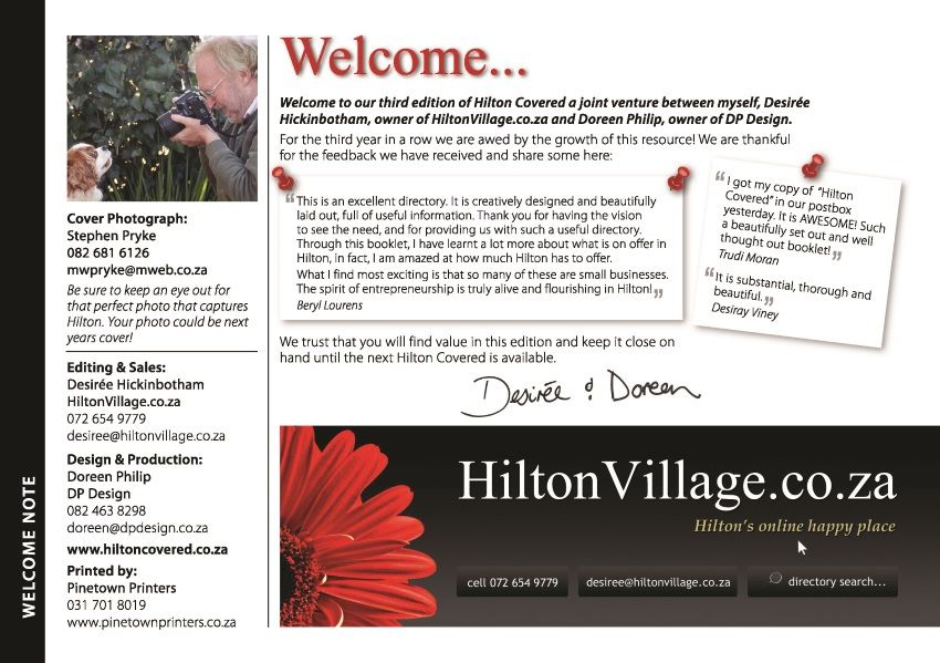 dp1218 Hiltoncovered online 300 high Page