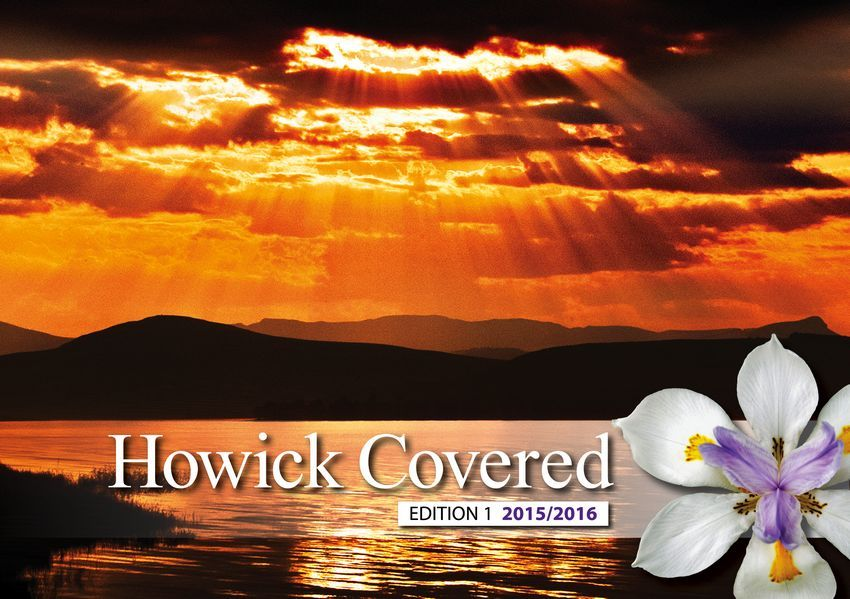 dp1299 HowickCovered 2015 hires
